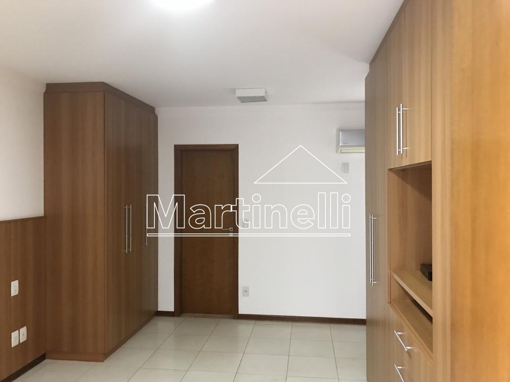 Alugar Casa / Condomínio em Ribeirão Preto apenas R$ 5.100,00 - Foto 10