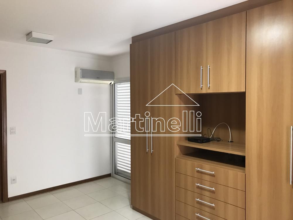 Alugar Casa / Condomínio em Ribeirão Preto apenas R$ 5.100,00 - Foto 11