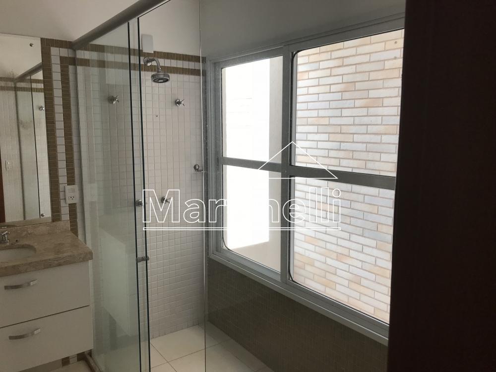 Alugar Casa / Condomínio em Ribeirão Preto apenas R$ 5.100,00 - Foto 15