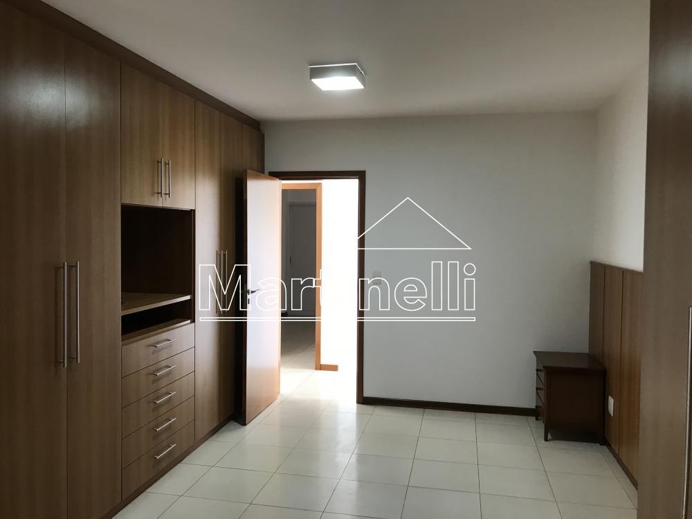Alugar Casa / Condomínio em Ribeirão Preto apenas R$ 5.100,00 - Foto 13