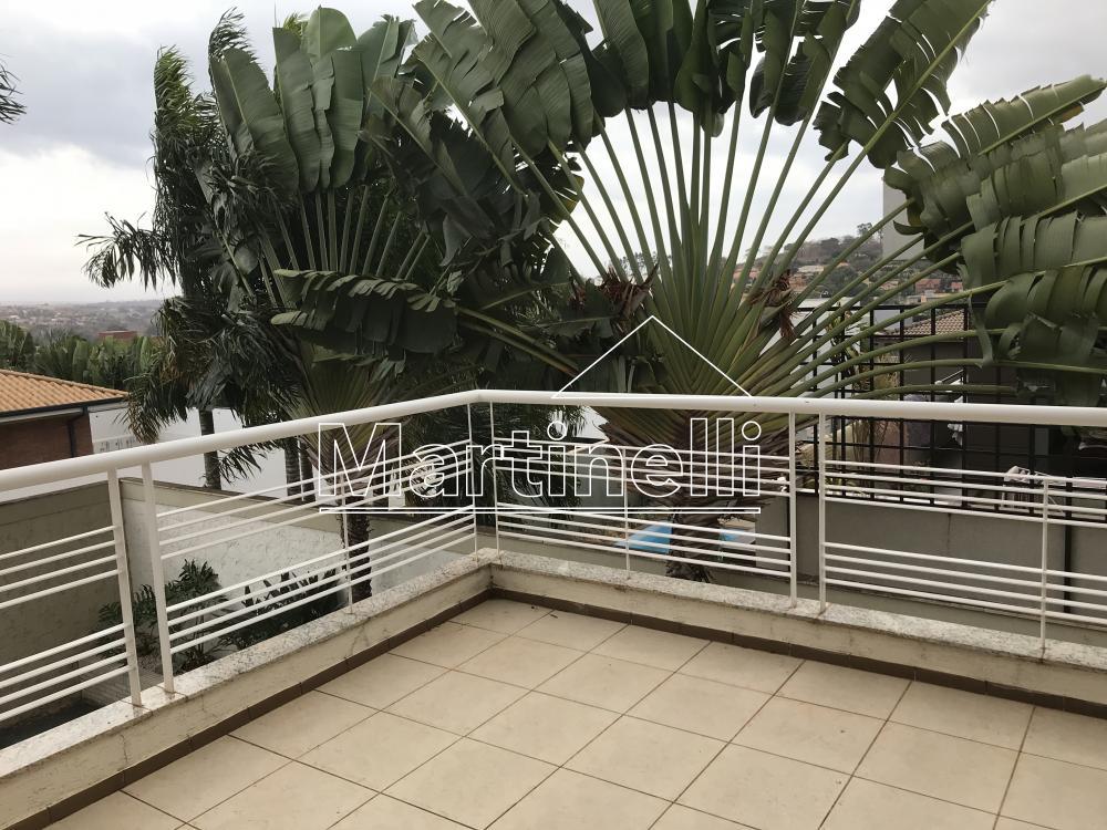 Alugar Casa / Condomínio em Ribeirão Preto apenas R$ 5.100,00 - Foto 14