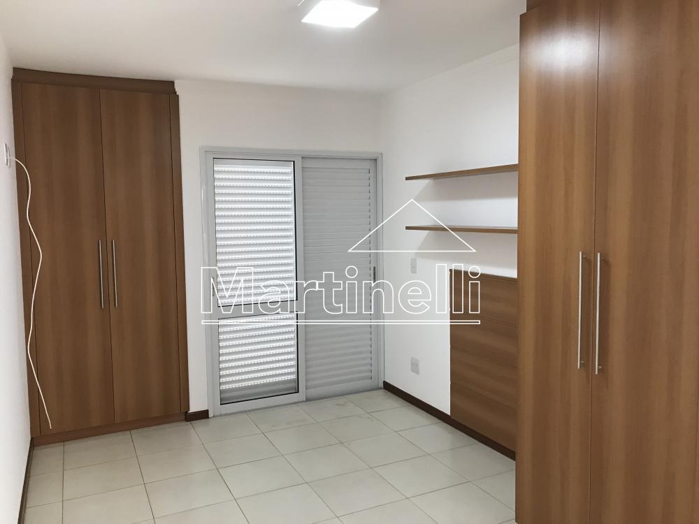 Alugar Casa / Condomínio em Ribeirão Preto apenas R$ 5.100,00 - Foto 16