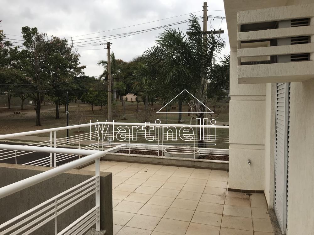 Alugar Casa / Condomínio em Ribeirão Preto apenas R$ 5.100,00 - Foto 17