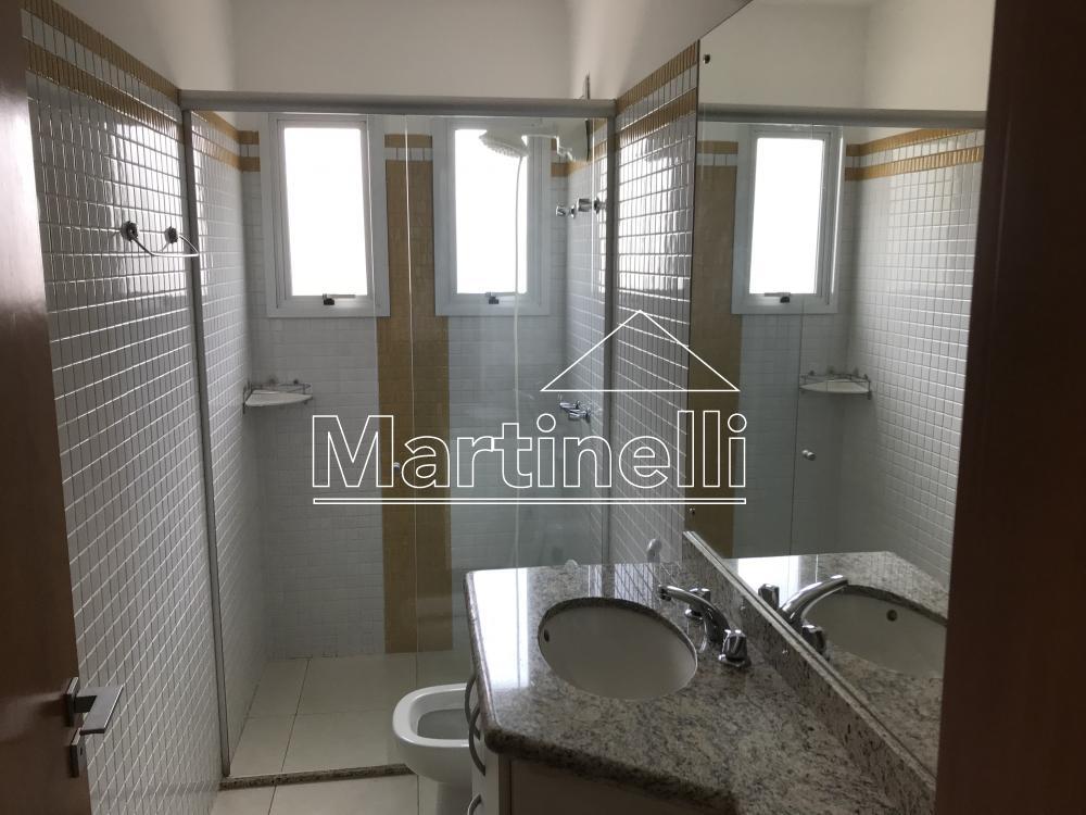 Alugar Casa / Condomínio em Ribeirão Preto apenas R$ 5.100,00 - Foto 19