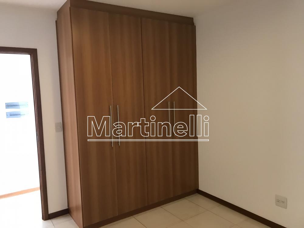 Alugar Casa / Condomínio em Ribeirão Preto apenas R$ 5.100,00 - Foto 18