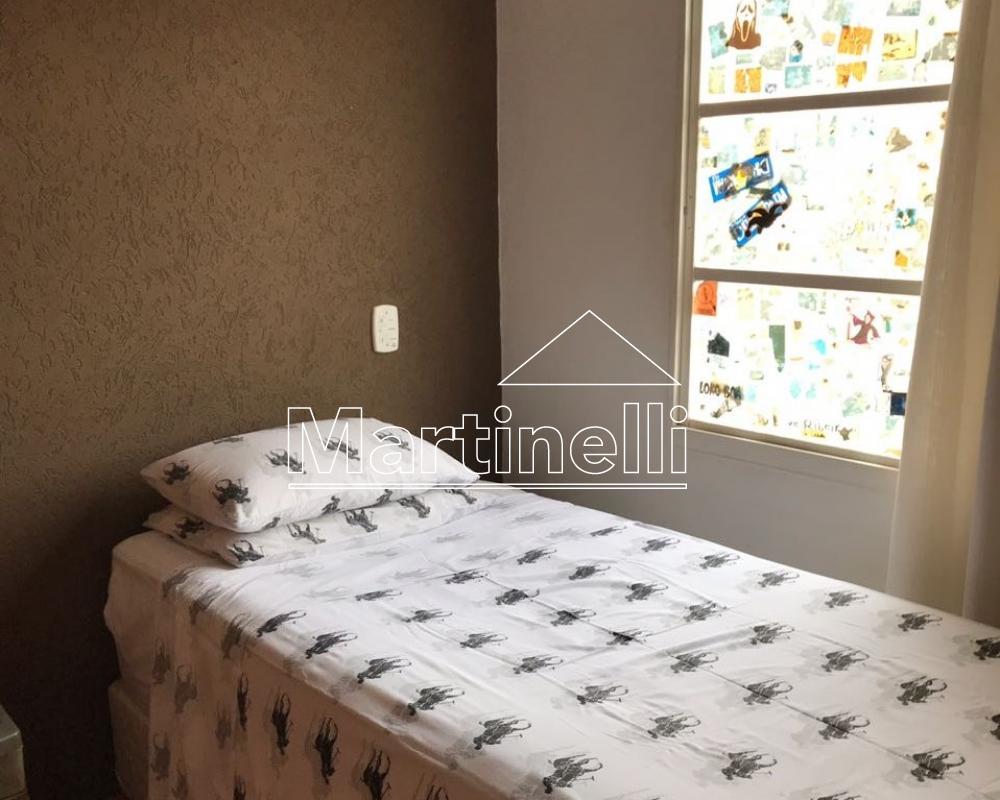 Comprar Casa / Condomínio em Ribeirão Preto apenas R$ 489.000,00 - Foto 7