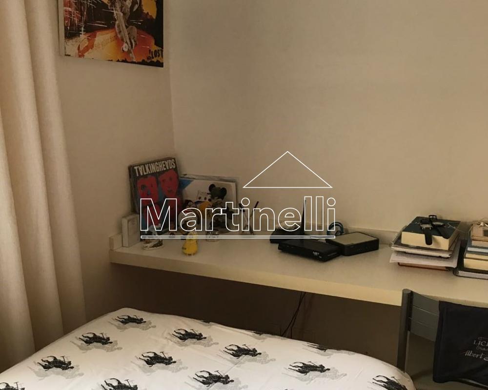 Comprar Casa / Condomínio em Ribeirão Preto apenas R$ 489.000,00 - Foto 8