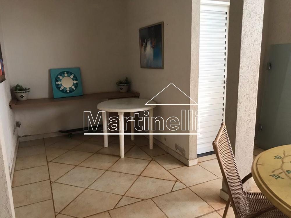 Comprar Casa / Condomínio em Ribeirão Preto apenas R$ 489.000,00 - Foto 15