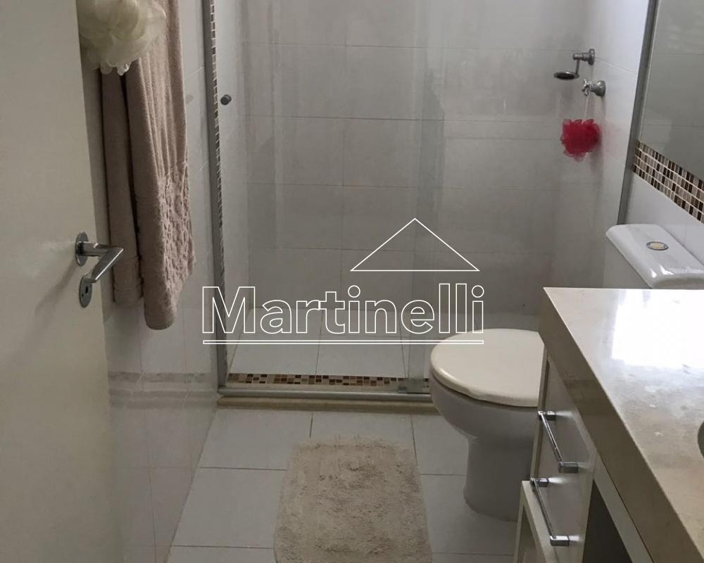 Comprar Casa / Condomínio em Ribeirão Preto apenas R$ 489.000,00 - Foto 5