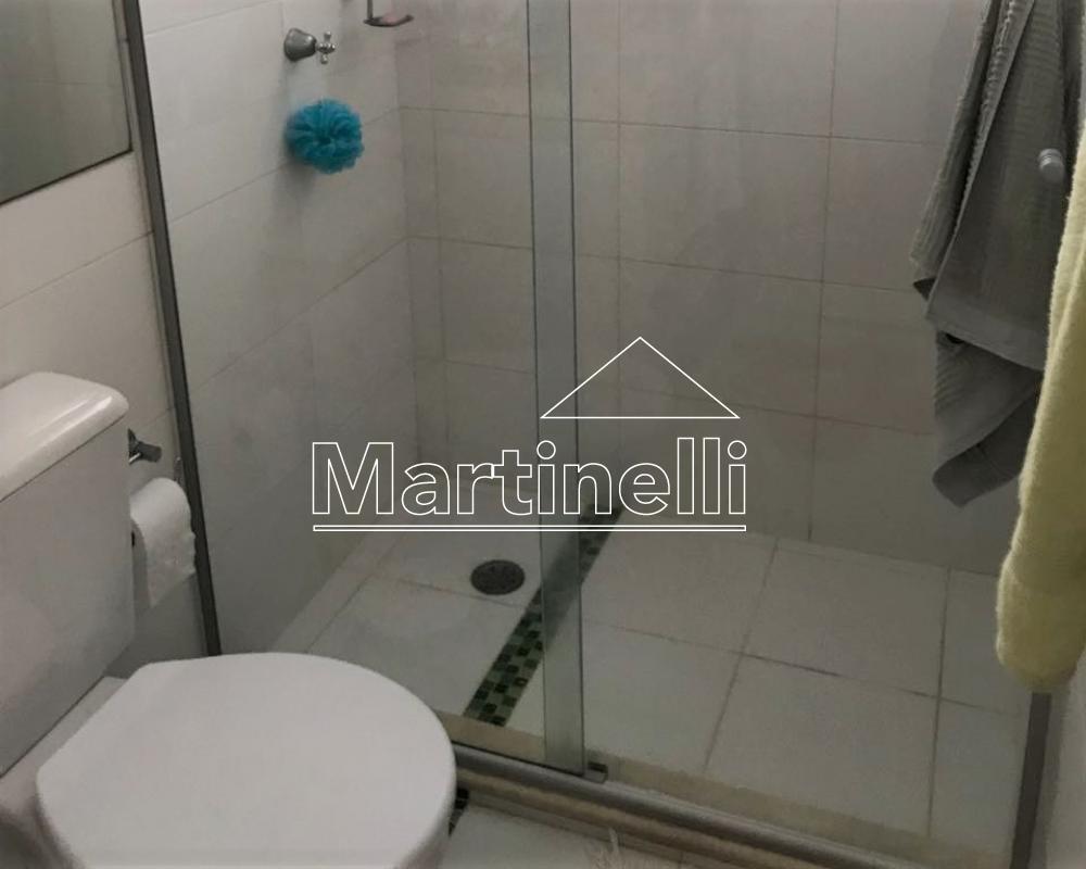Comprar Casa / Condomínio em Ribeirão Preto apenas R$ 489.000,00 - Foto 9