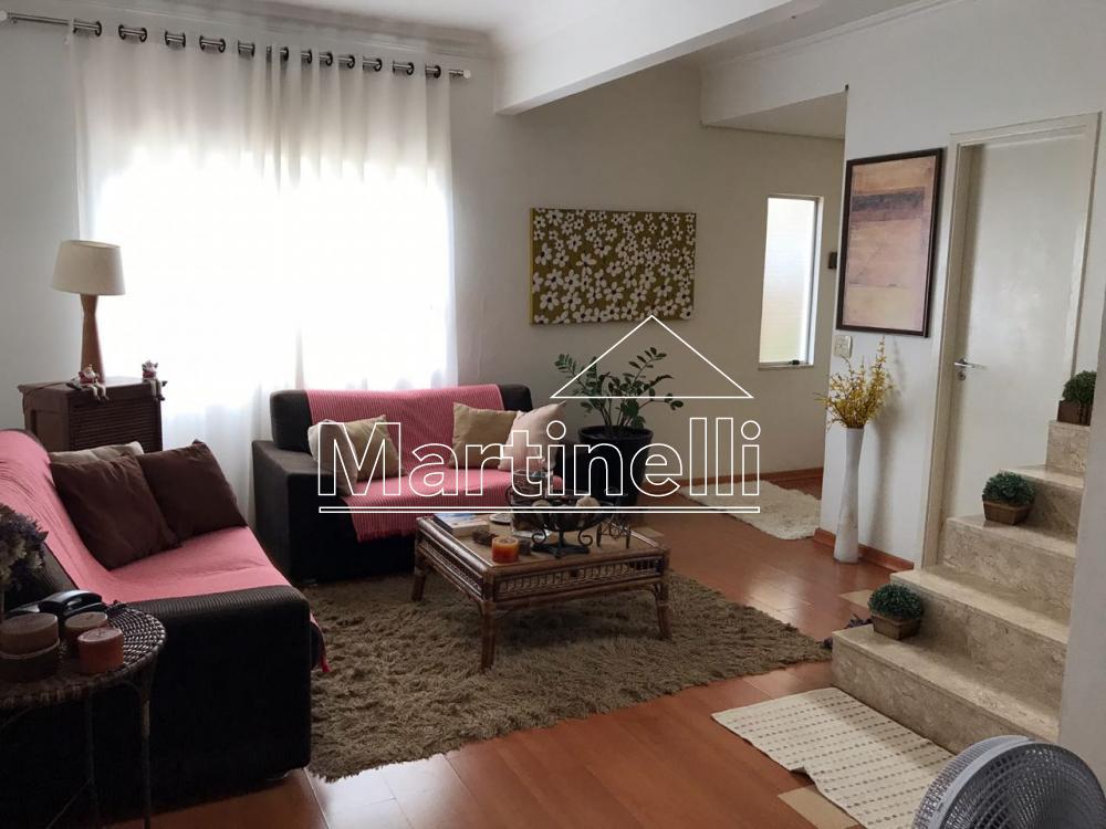 Comprar Casa / Condomínio em Ribeirão Preto apenas R$ 489.000,00 - Foto 1