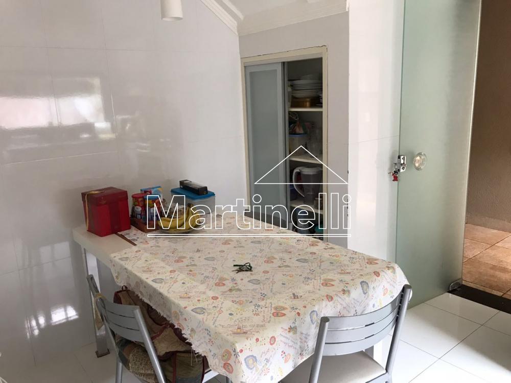 Comprar Casa / Condomínio em Ribeirão Preto apenas R$ 489.000,00 - Foto 14