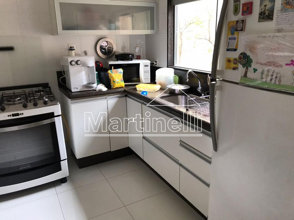 Comprar Casa / Condomínio em Ribeirão Preto apenas R$ 489.000,00 - Foto 13