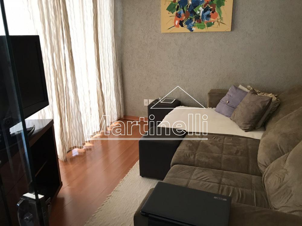 Comprar Casa / Condomínio em Ribeirão Preto apenas R$ 489.000,00 - Foto 2
