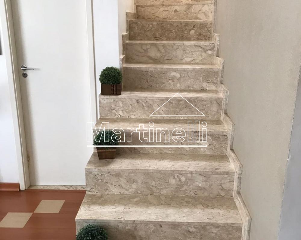 Comprar Casa / Condomínio em Ribeirão Preto apenas R$ 489.000,00 - Foto 6