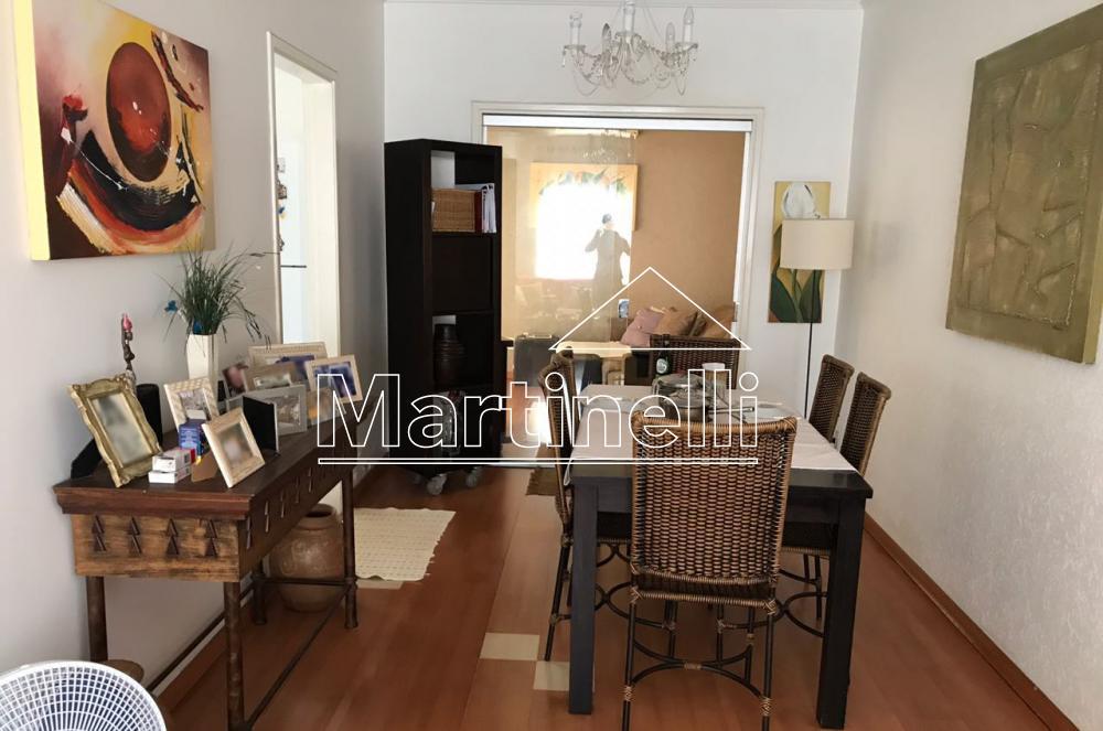 Comprar Casa / Condomínio em Ribeirão Preto apenas R$ 489.000,00 - Foto 3