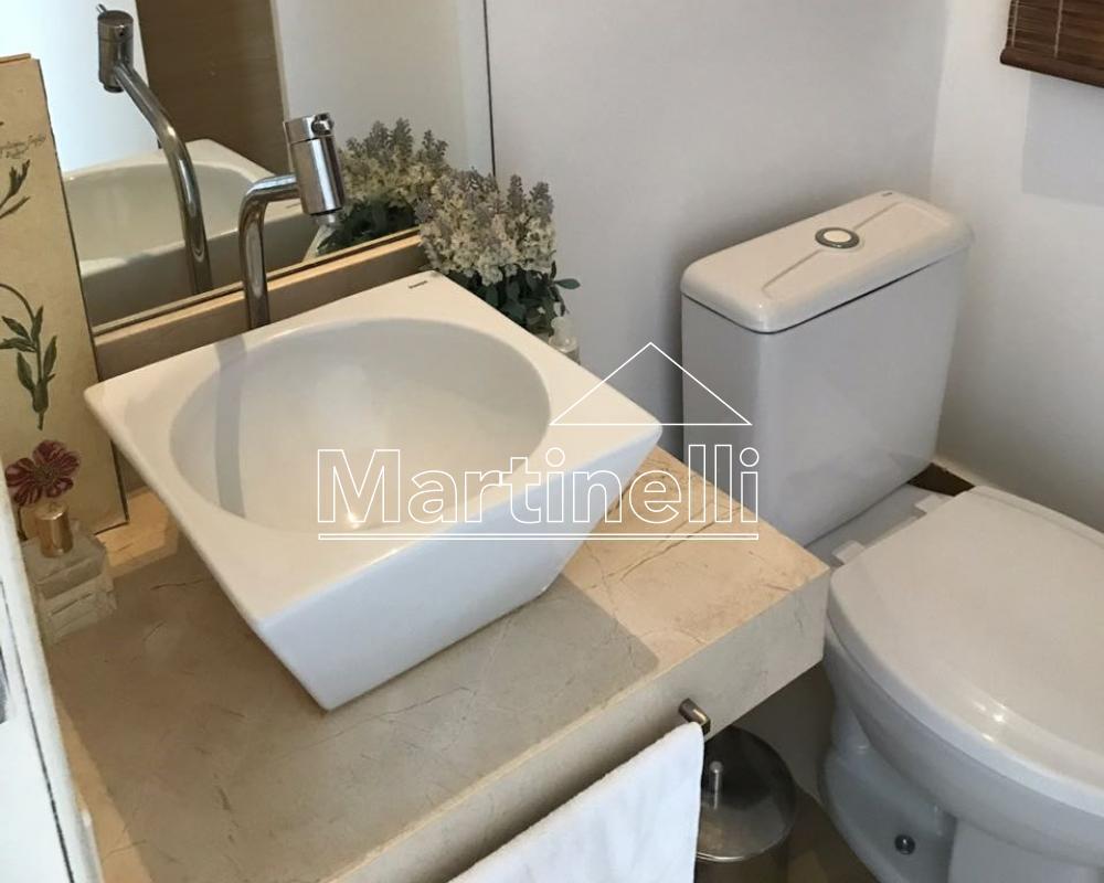 Comprar Casa / Condomínio em Ribeirão Preto apenas R$ 489.000,00 - Foto 16