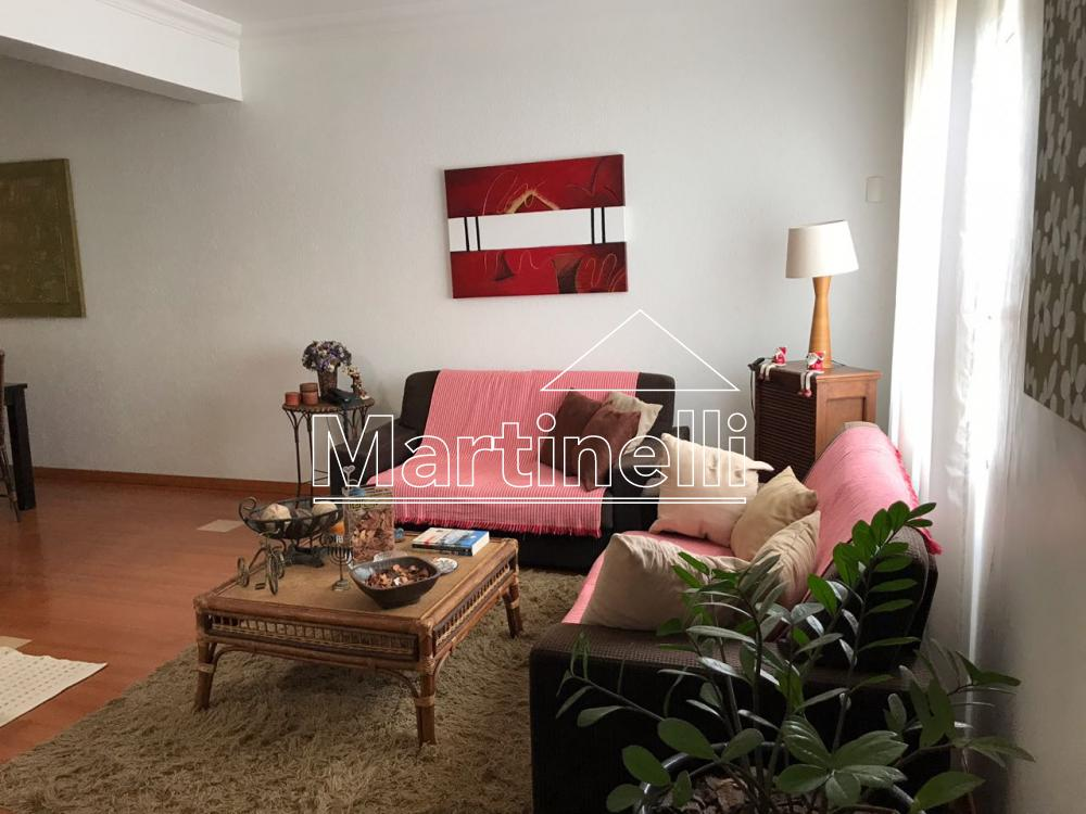 Comprar Casa / Condomínio em Ribeirão Preto apenas R$ 489.000,00 - Foto 4