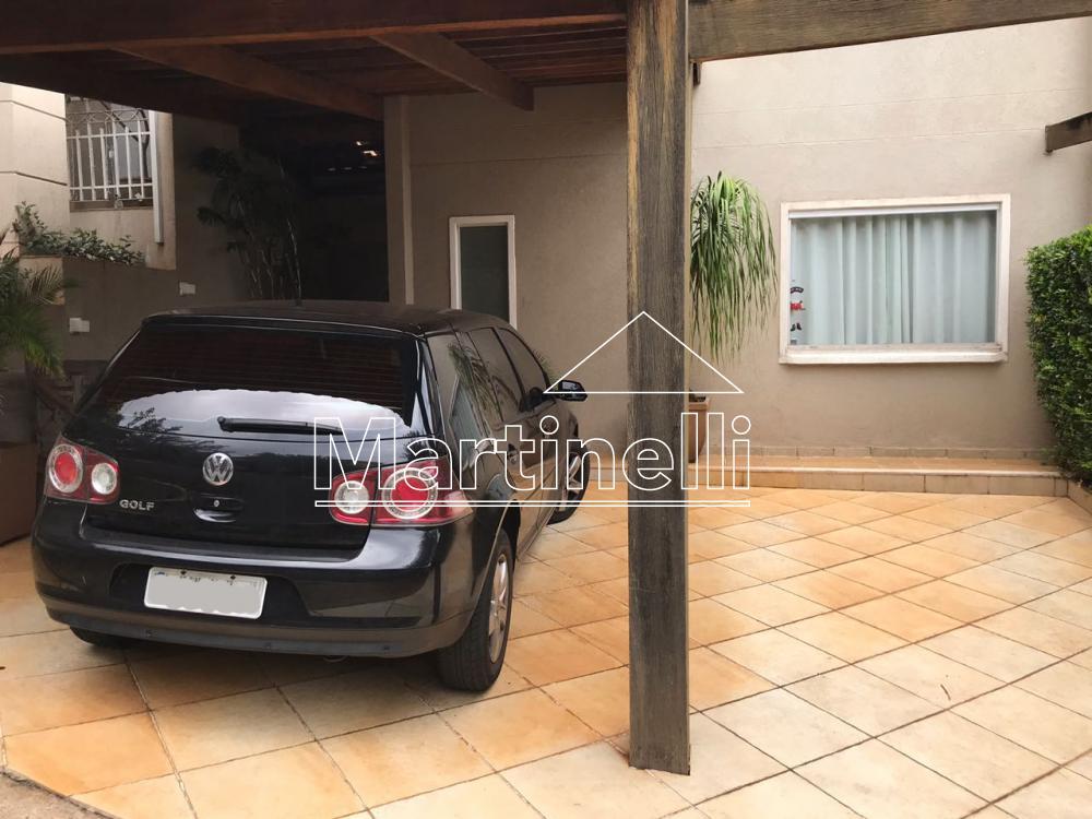Comprar Casa / Condomínio em Ribeirão Preto apenas R$ 489.000,00 - Foto 17