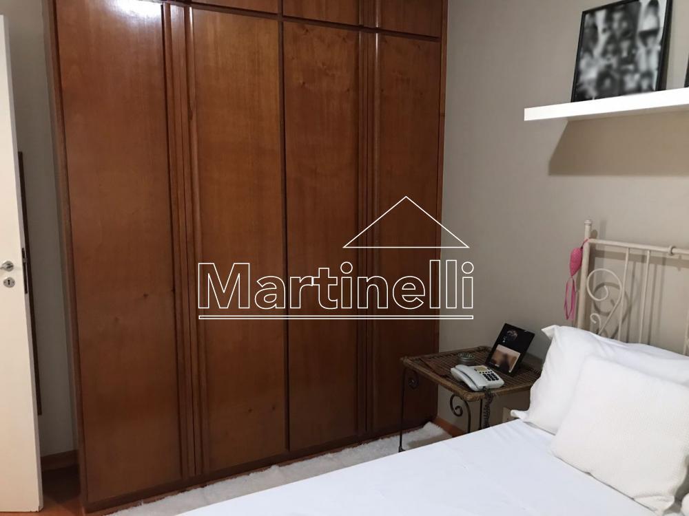 Comprar Casa / Condomínio em Ribeirão Preto apenas R$ 489.000,00 - Foto 11