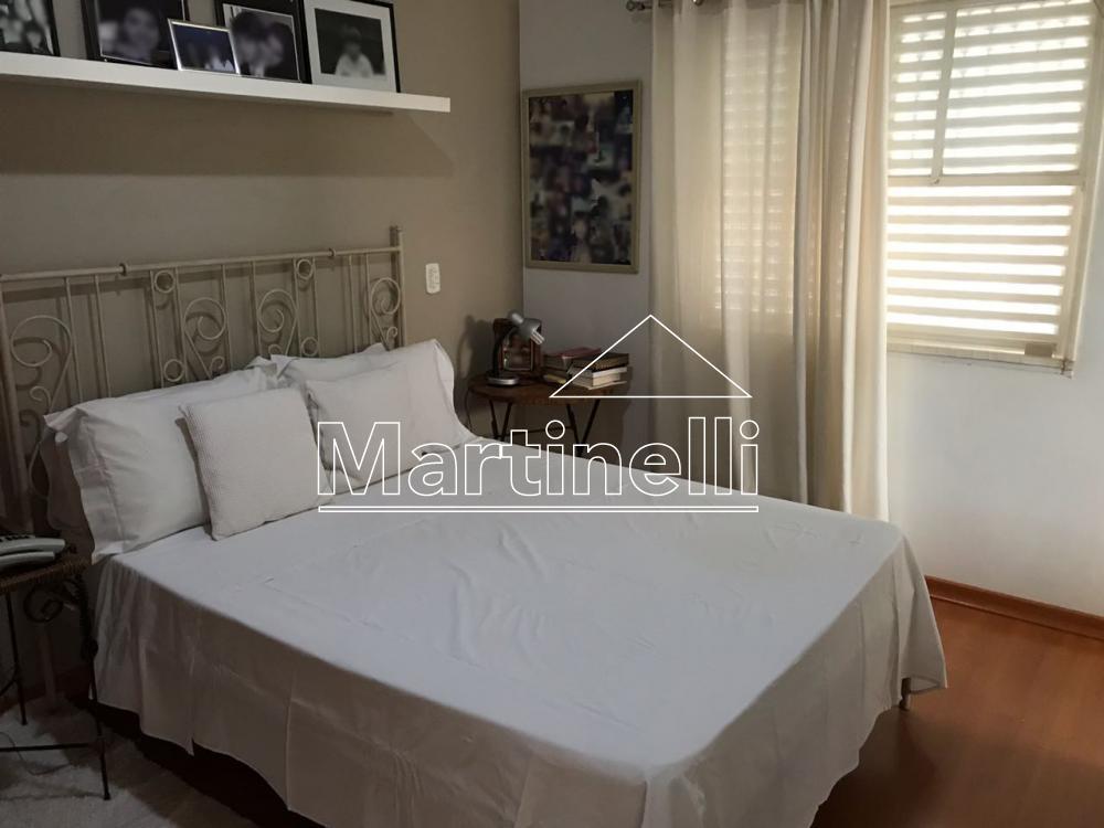 Comprar Casa / Condomínio em Ribeirão Preto apenas R$ 489.000,00 - Foto 10