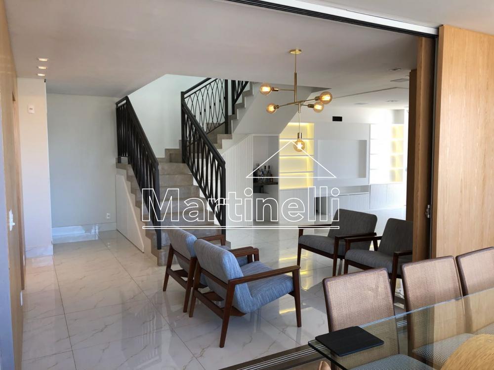 Comprar Apartamento / Padrão em Ribeirão Preto apenas R$ 1.390.000,00 - Foto 2