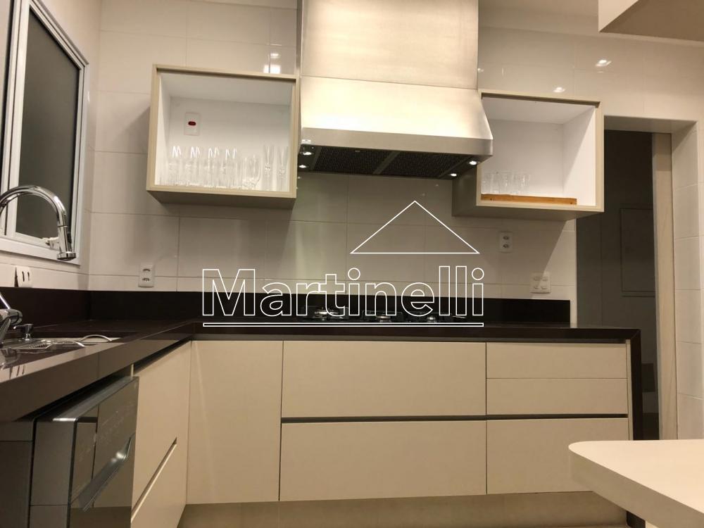 Comprar Apartamento / Padrão em Ribeirão Preto apenas R$ 1.390.000,00 - Foto 6