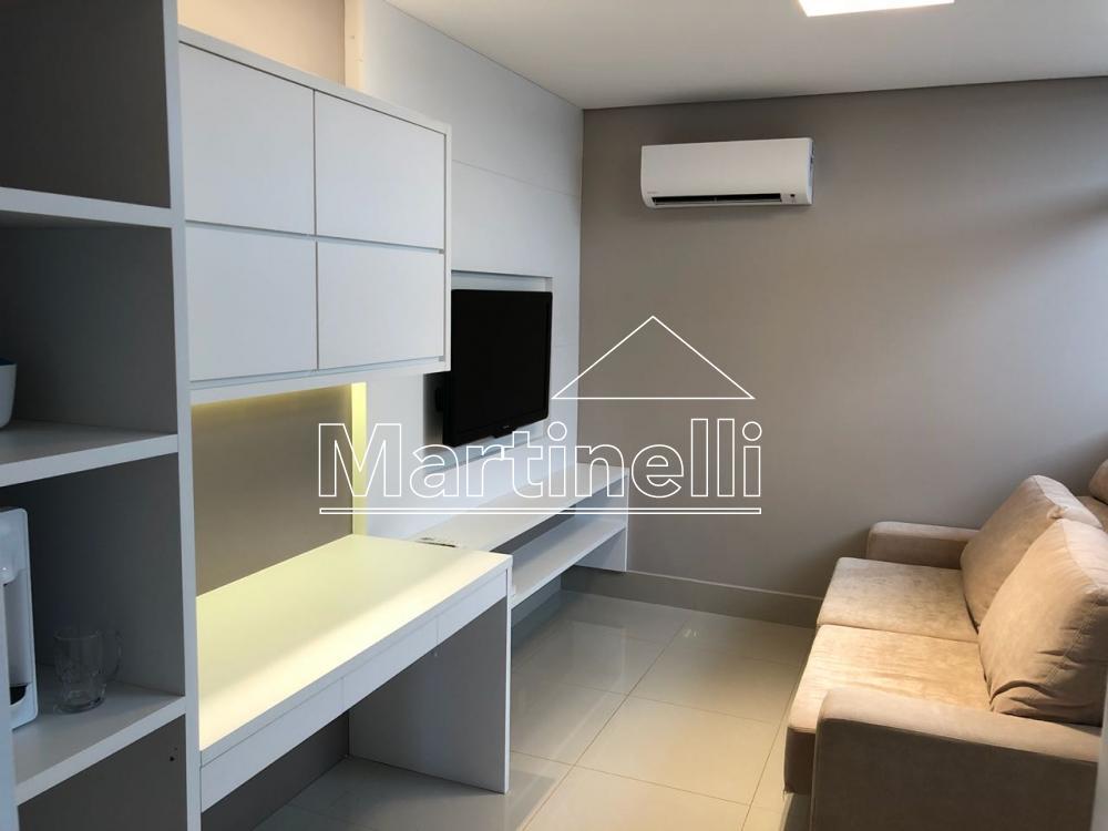 Comprar Apartamento / Padrão em Ribeirão Preto apenas R$ 1.390.000,00 - Foto 7
