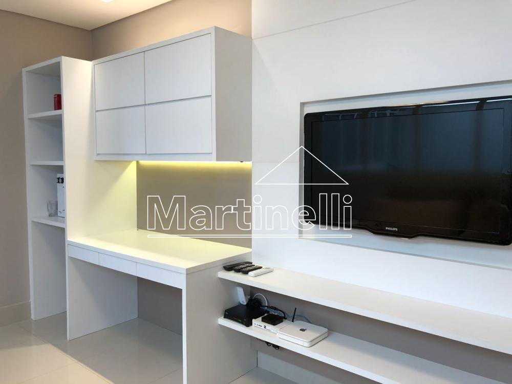 Comprar Apartamento / Padrão em Ribeirão Preto apenas R$ 1.390.000,00 - Foto 8