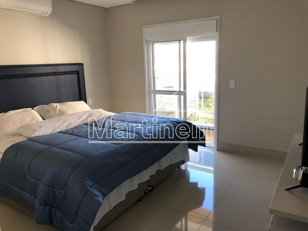 Comprar Apartamento / Padrão em Ribeirão Preto apenas R$ 1.390.000,00 - Foto 10