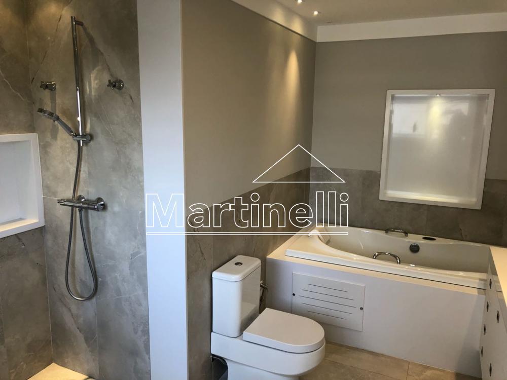 Comprar Apartamento / Padrão em Ribeirão Preto apenas R$ 1.390.000,00 - Foto 11