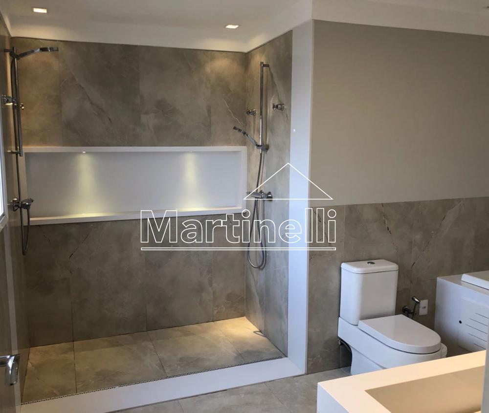 Comprar Apartamento / Padrão em Ribeirão Preto apenas R$ 1.390.000,00 - Foto 12