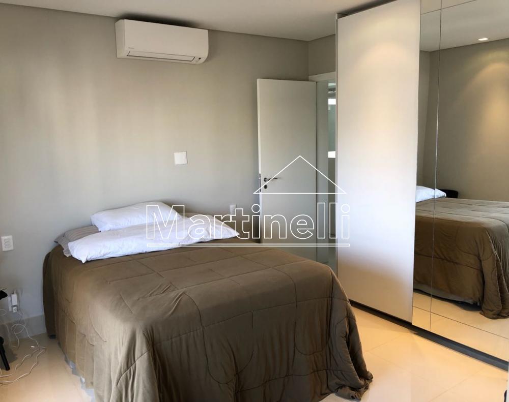 Comprar Apartamento / Padrão em Ribeirão Preto apenas R$ 1.390.000,00 - Foto 13