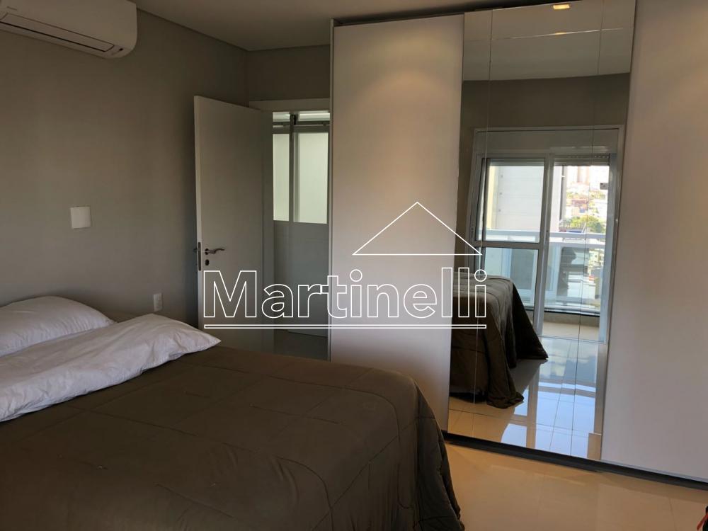 Comprar Apartamento / Padrão em Ribeirão Preto apenas R$ 1.390.000,00 - Foto 14