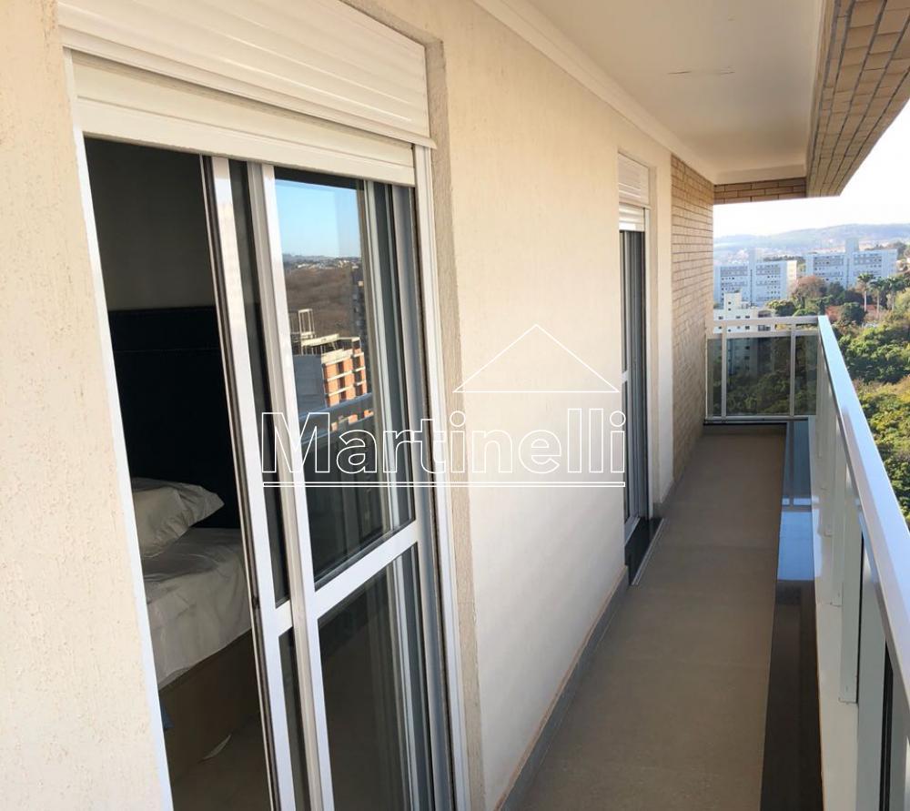 Comprar Apartamento / Padrão em Ribeirão Preto apenas R$ 1.390.000,00 - Foto 15
