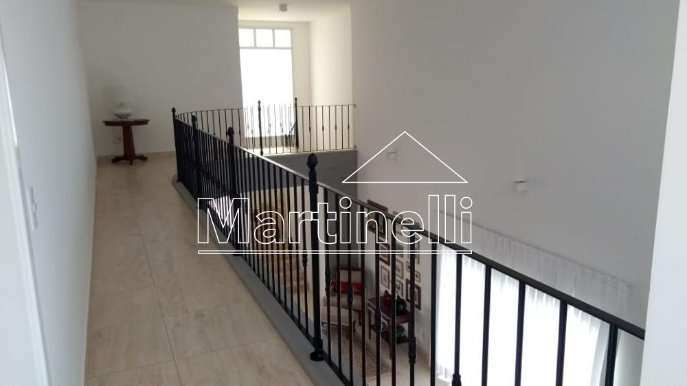 Comprar Casa / Condomínio em Ribeirão Preto apenas R$ 1.490.000,00 - Foto 6