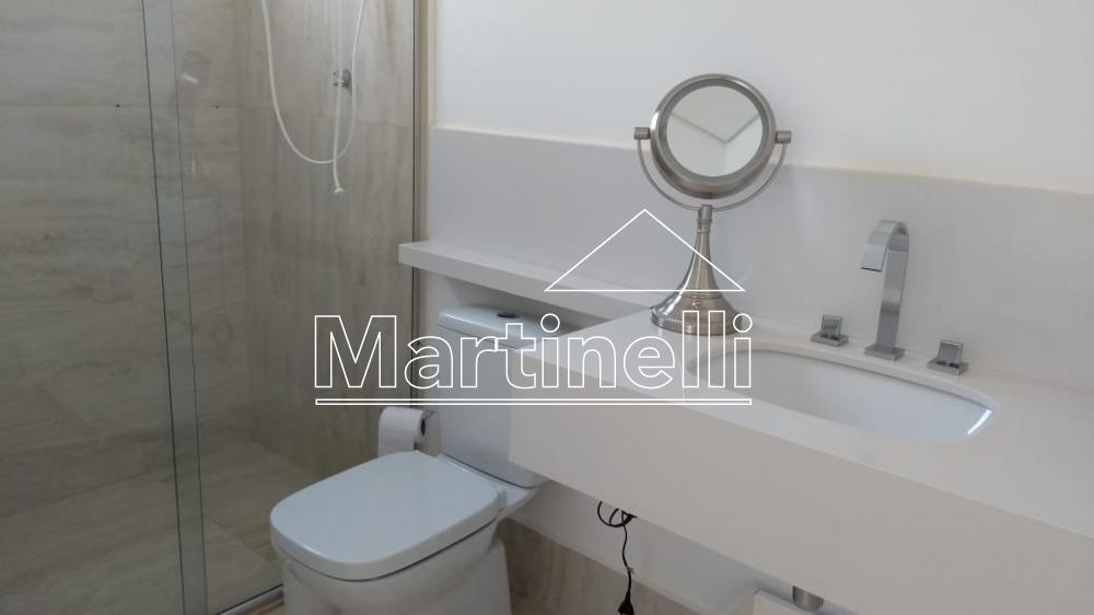 Comprar Casa / Condomínio em Ribeirão Preto apenas R$ 1.490.000,00 - Foto 14