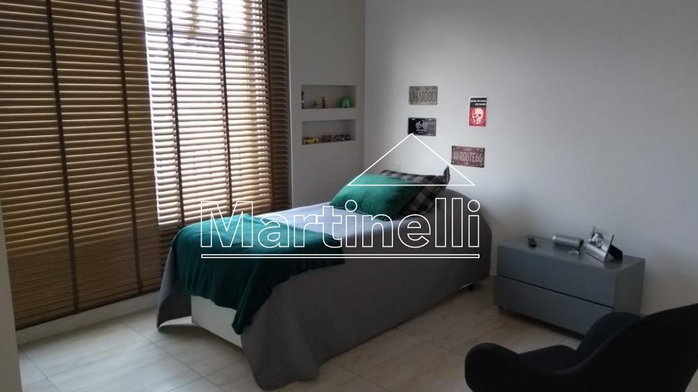 Comprar Casa / Condomínio em Ribeirão Preto apenas R$ 1.490.000,00 - Foto 7