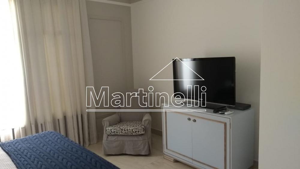 Comprar Casa / Condomínio em Ribeirão Preto apenas R$ 1.490.000,00 - Foto 11