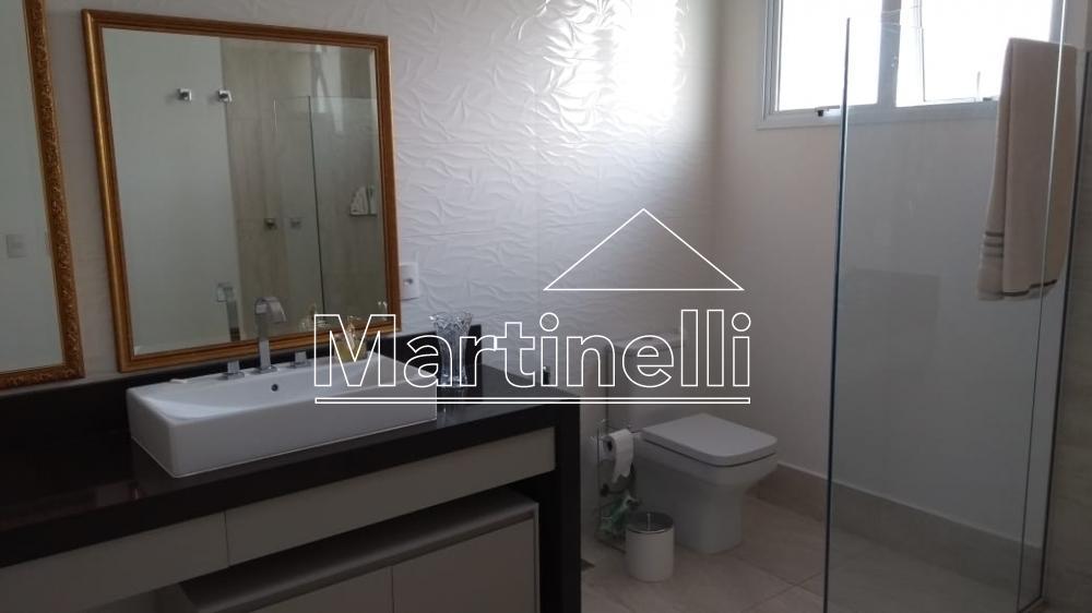 Comprar Casa / Condomínio em Ribeirão Preto apenas R$ 1.490.000,00 - Foto 9