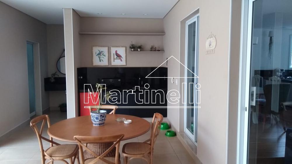 Comprar Casa / Condomínio em Ribeirão Preto apenas R$ 1.490.000,00 - Foto 17