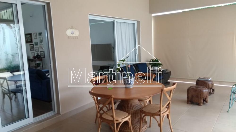 Comprar Casa / Condomínio em Ribeirão Preto apenas R$ 1.490.000,00 - Foto 16