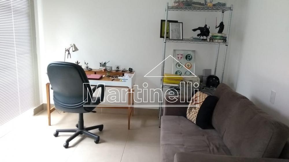 Comprar Casa / Condomínio em Ribeirão Preto apenas R$ 1.490.000,00 - Foto 15