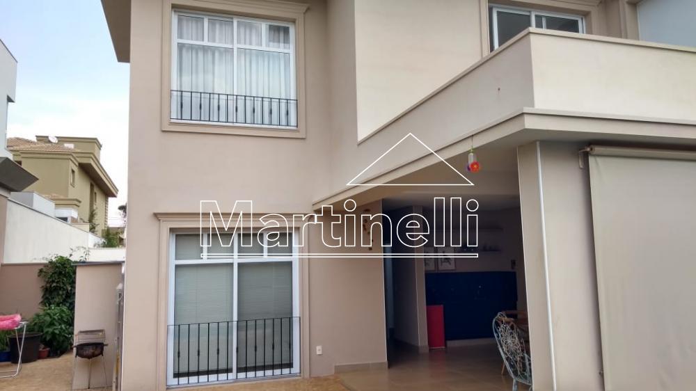 Comprar Casa / Condomínio em Ribeirão Preto apenas R$ 1.490.000,00 - Foto 19