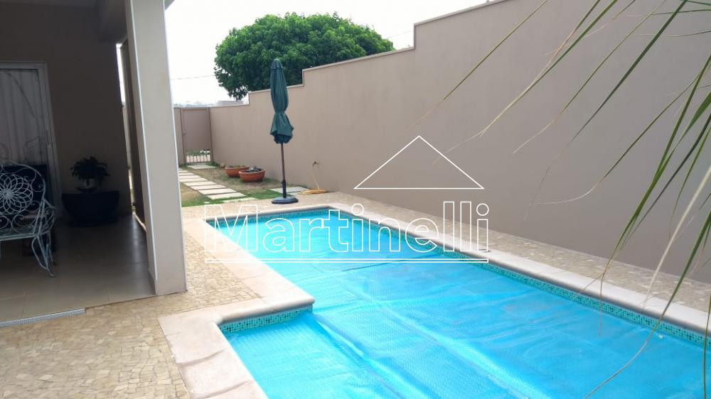 Comprar Casa / Condomínio em Ribeirão Preto apenas R$ 1.490.000,00 - Foto 1