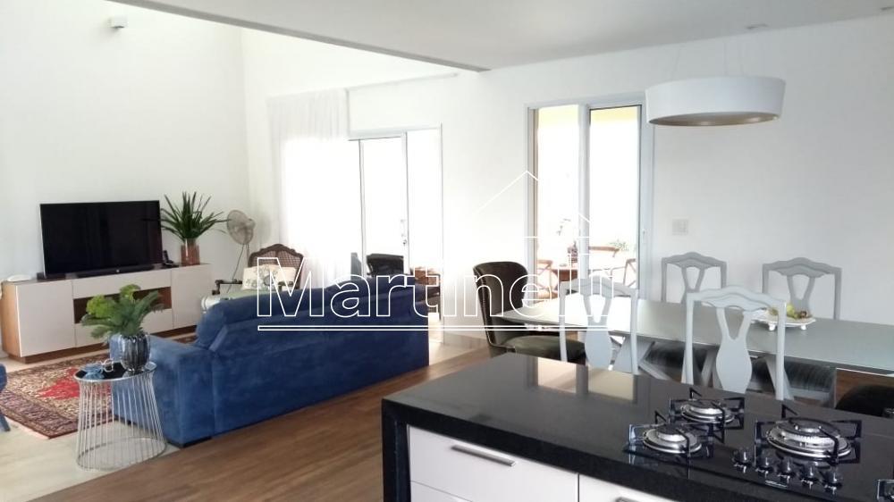 Comprar Casa / Condomínio em Ribeirão Preto apenas R$ 1.490.000,00 - Foto 4