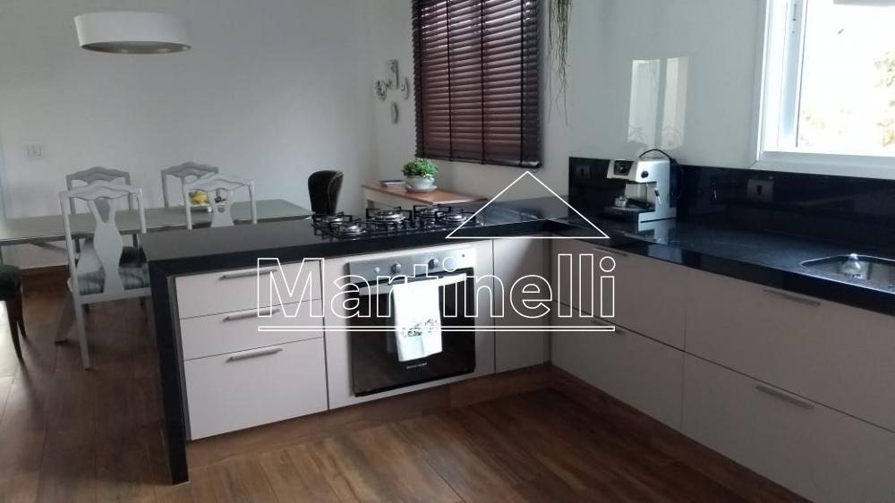 Comprar Casa / Condomínio em Ribeirão Preto apenas R$ 1.490.000,00 - Foto 5