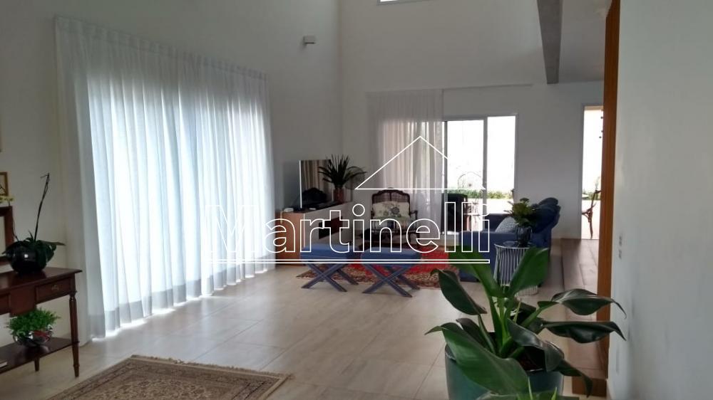 Comprar Casa / Condomínio em Ribeirão Preto apenas R$ 1.490.000,00 - Foto 2