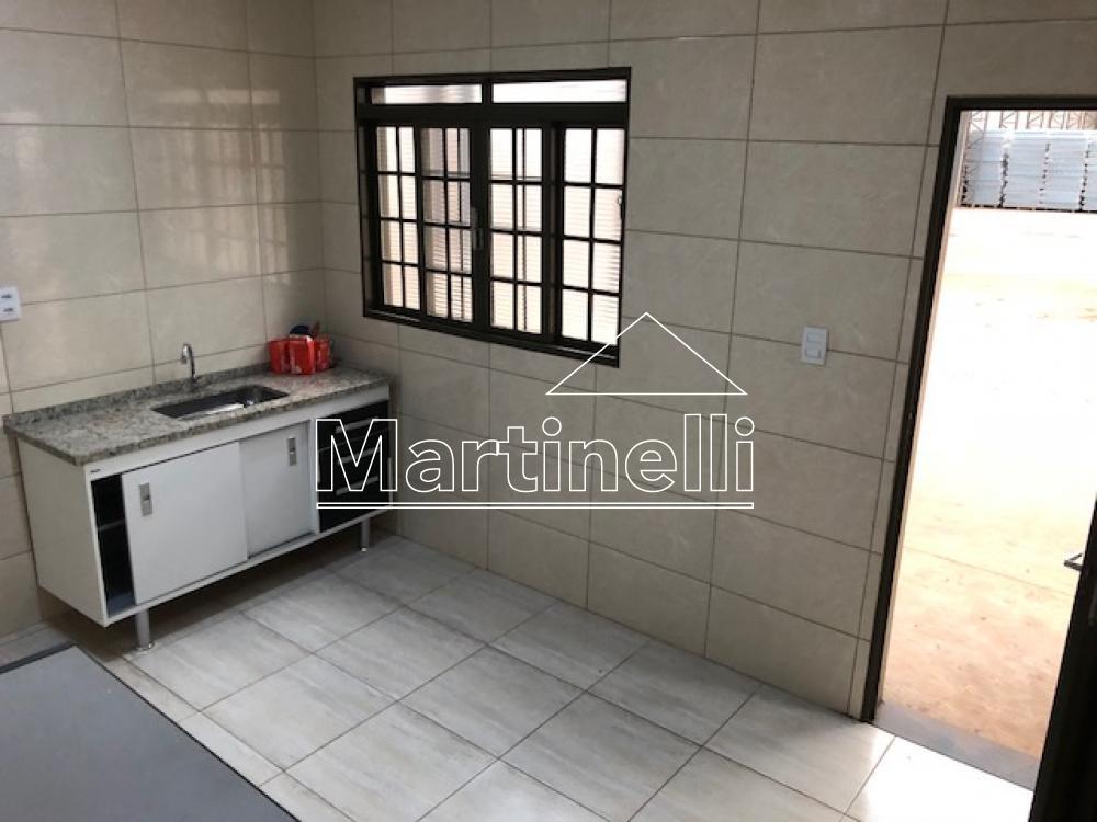 Alugar Imóvel Comercial / Galpão / Barracão / Depósito em Jardinópolis apenas R$ 7.800,00 - Foto 7