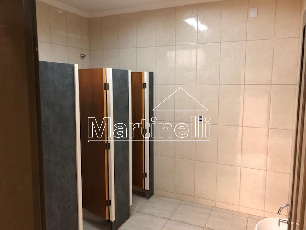 Alugar Imóvel Comercial / Galpão / Barracão / Depósito em Jardinópolis apenas R$ 7.800,00 - Foto 11